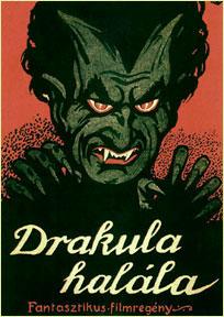 drakula_halala1921.jpg