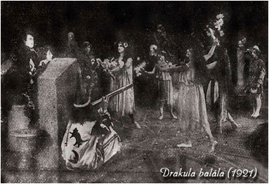 drakula_halala2.jpg